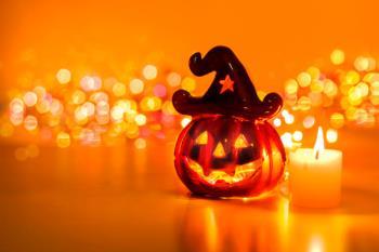 Halloween promete ser terrorífico