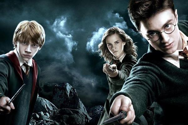 'Harry Potter: The Exhibition', consigue tu entrada a Hogwarts