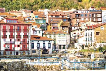 Conoce algunos de los rincones más bellos de España, alejados del estrés de la ciudad