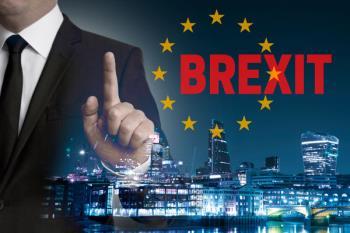 Reiuno Unido dice sí al Brexit y Cameron dimite como Primer Ministro