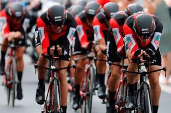 Los populares apuntan a la rentabilidad económica que supondría este hecho para la ciudad y al impulso a la tradición ciclista que existe en el municipio