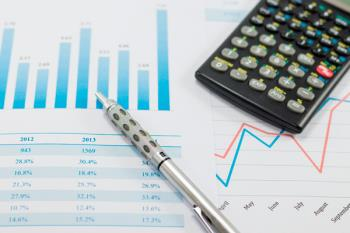 La asociación también solicitará los gastos cobrados indebidamente a la hora de constituir la hipoteca