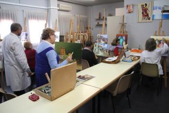 El Centro Ferrer i Guardia abrirá el próximo curso con actividades nuevas