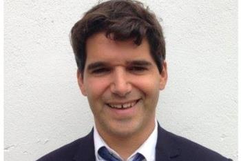 En homenaje al español que murió en Londres al enfrentarse a los yihadistas que atentaron el pasado fin de semana