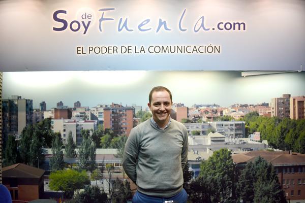 """López: """"Estoy muy ilusionado con este nuevo proyecto"""""""