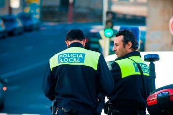 La región impartirá cursos para hacer frente a posibles ataques