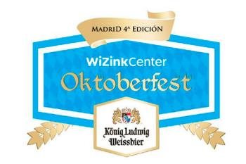 No te pierdas este evento para los amantes de la cerveza que se celebrará del 5 al 7 de octubre en el WIZInk Center
