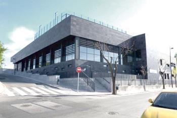 El centro ofrece sus clubes de Natación, Running o Ciclismo