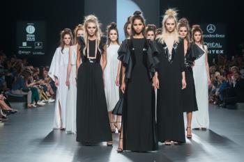 La Comunidad de Madrid apoya a este sector suministrando dinero a la Asociación de Creadores de Moda de España (ACME)