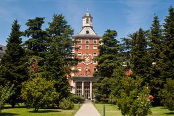 La Comunidad trabaja en su propia Ley de Universidades para evitar la proliferación de instituciones privadas