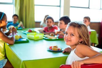 Además 255 menores contarán con ayudas en los campamentos y colonias de verano