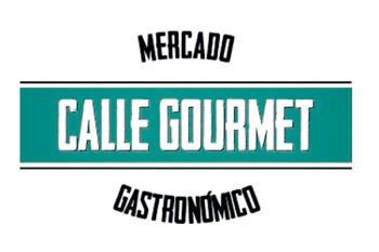 Llega la 2ª eidición de este mercado gastronómico de street food o comida callejera cubierto de Madrid