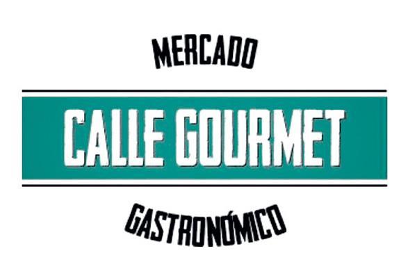 Vuelve a la capital madrileña 'Mercado Calle Gourmet'