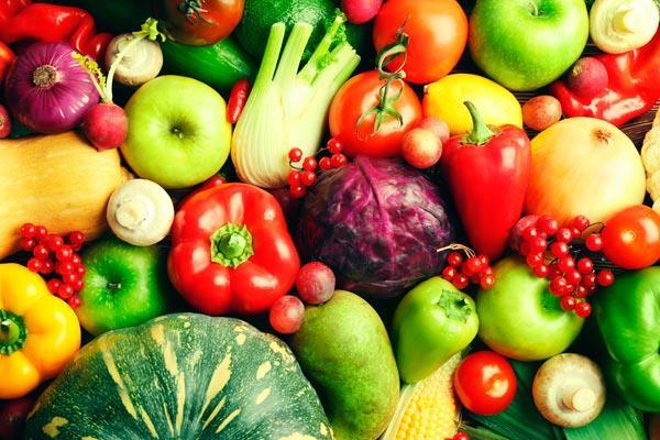 """""""La dieta vegana no es más saludable que la mediterránea"""""""